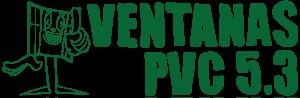 Ventanas PVC 5.3